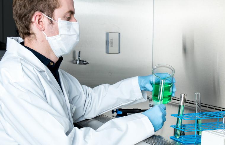 FUJIFILM Wako Introduces Line of Endotoxin Detection Reagents to U.S. Market
