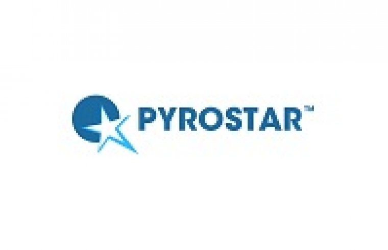 The Importance of Using the Brand PYROSTAR™ in Research with Pharmaceuticals