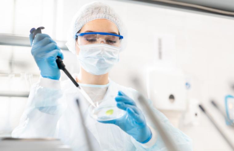 Los 5 Mejores Consejos para Reducir la Contaminación por Endotoxinas en el Laboratorio
