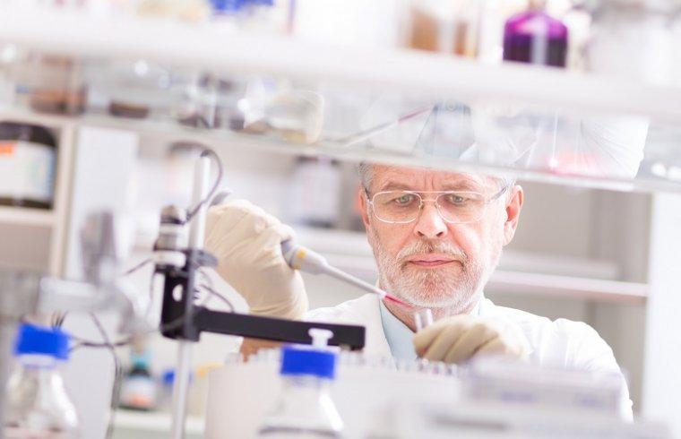 La contaminación biliar o Bacteriobilia, un factor de riesgo en las complicaciones postoperatorias
