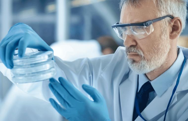 El papel de los lipopolisacáridos en las enfermedades autoinmunes