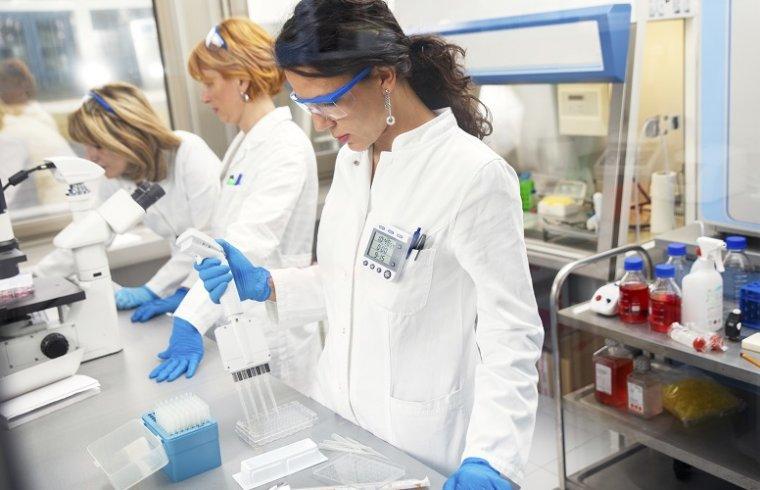 Eliminación y seguimiento de endotoxinas bacterianas de muestras biológicas