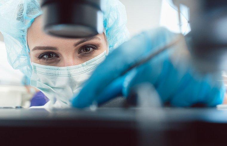 Escolhendo o Melhor Método de Detecção para Seu Teste LAL