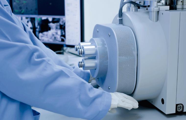 ¿Cómo evitar la interferencia de nanopartículas en el ensayo LAL?