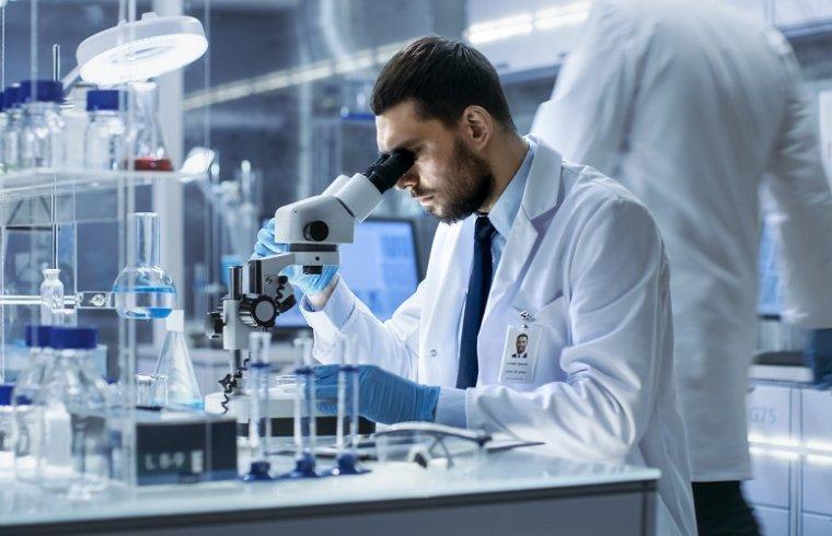 Métodos analíticos para la detección de endotoxinas bacterianas
