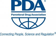 PDA Global Conference for Pharmaceutical Microbiology