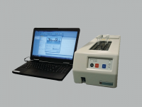 toxinometer et 6000 in lal test