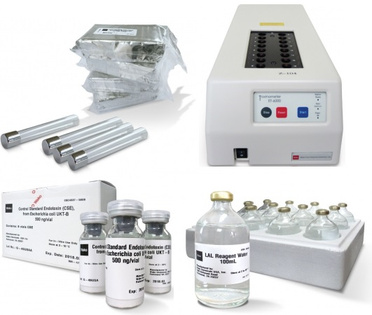 endotoxin assay kit The endocab® elisa has been developed for determination of endotoxin core  antibodies (endocab®) in human plasma or serum in patients or healthy.