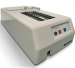 Toxinometer® ET-6000 Series