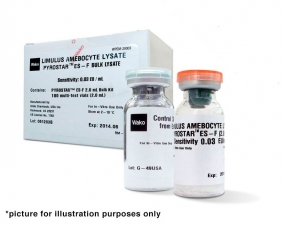 PYROSTAR™ ES-F 0.03 EU/mL bulk 100 vial box