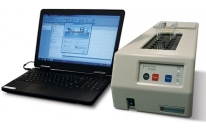 Toxinometer ET-6000 Series