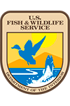 US Fish e Wildlife Service